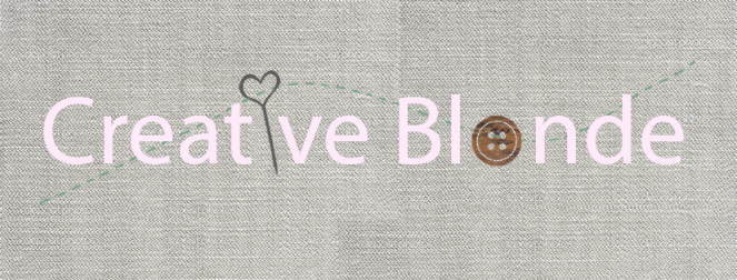 creativeblonde logo (2)