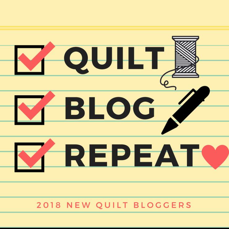 quilt(4)