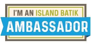 300px-im-an-island-batik-ambassador-blue-ribbon