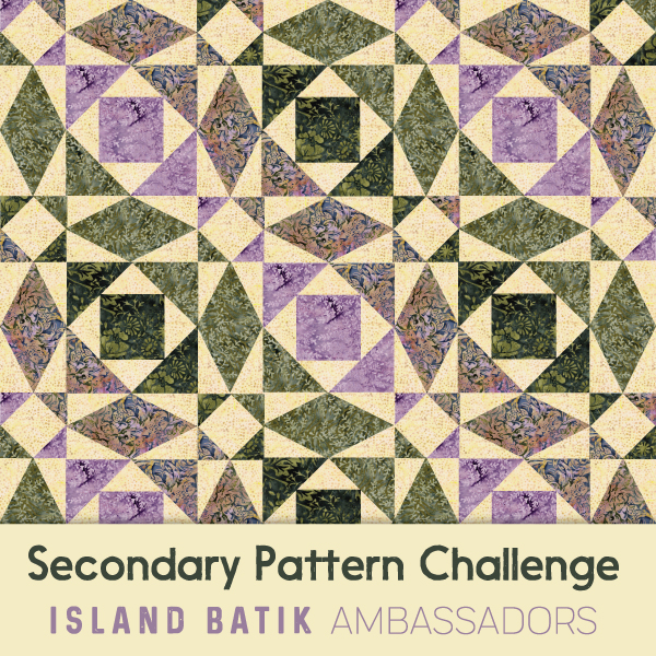 Secondary-Pattern-Graphic (1)