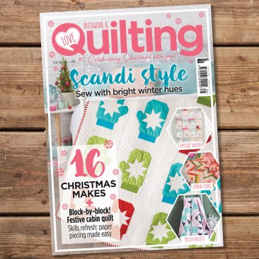 LQP_66_SOCIAL_Cover