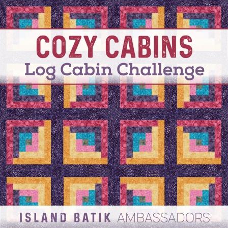 Cozy Cabins.jpg