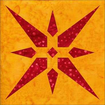O_Mini-Star of Wonder-A.M_CR Book (2)