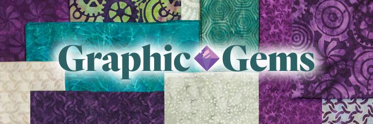 Graphic-Gems.jpg