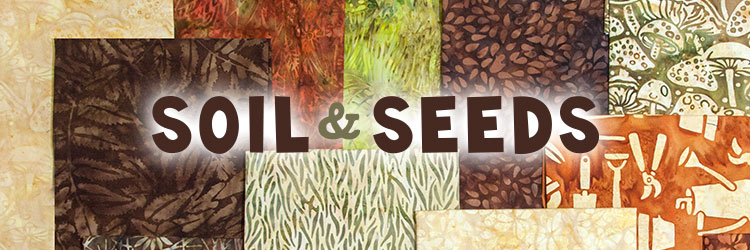 Soil-Seeds.jpg