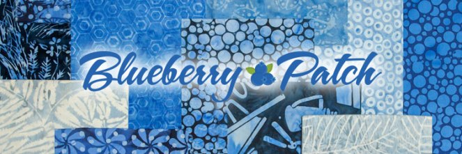 Blueberry-Patch-Banner.jpg