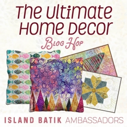 5 - Ultimate Home Decor Blog Hop