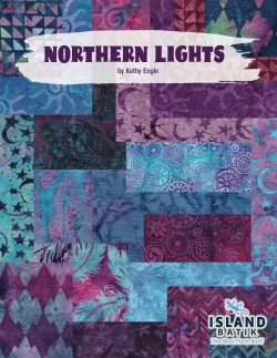 Copy of Northern-Lights